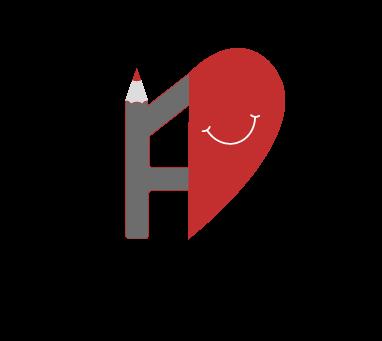 Fondation Accroche-Coeur